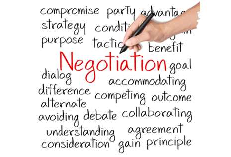 office-advisors-Negotiation-Skills-and-Seamless-Handling